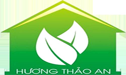Huong Thao An