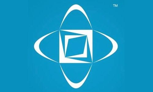 Codelattice Digital Solutions Pvt Ltd