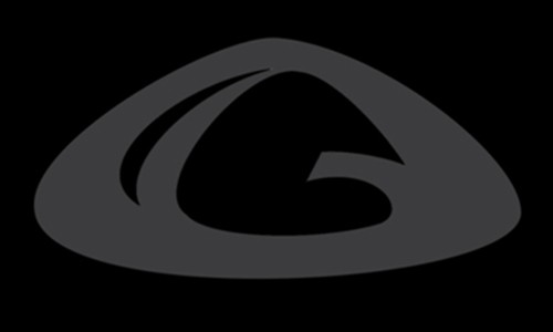 Flash-Gallery Net