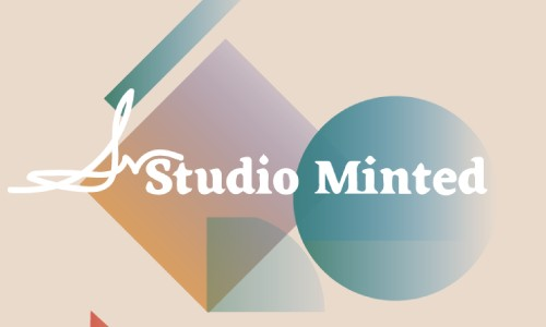 Studio Minted