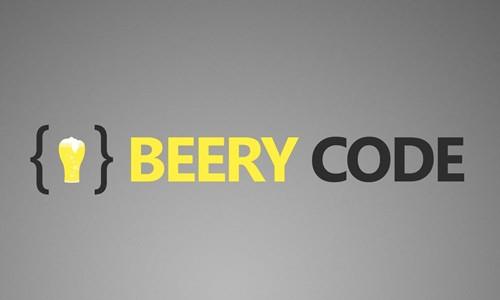 BeeryCode