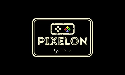 Pixelon Games