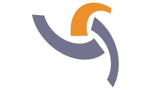 Gottaplay Ltd