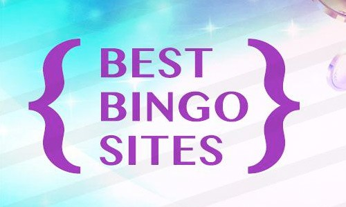 BestBingo-Sites.com