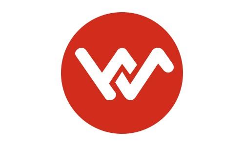 Webstraxt