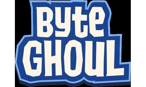 BYTEGHOUL GAMES