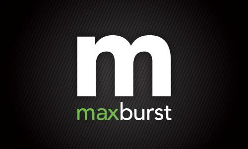 MAXBURST, Inc.