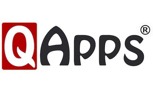 QApps LLC