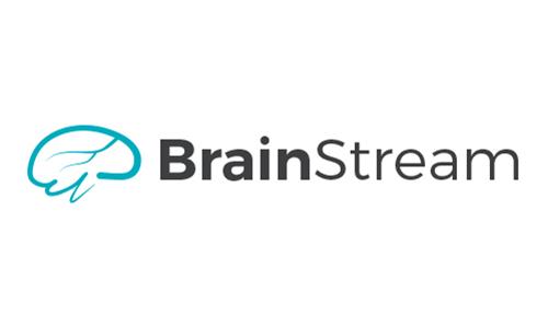 Brain Stream