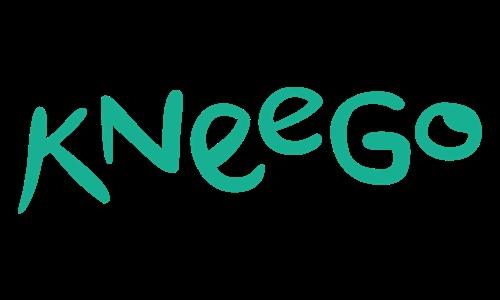 KneeGo