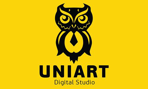 UniArt Digital Studio