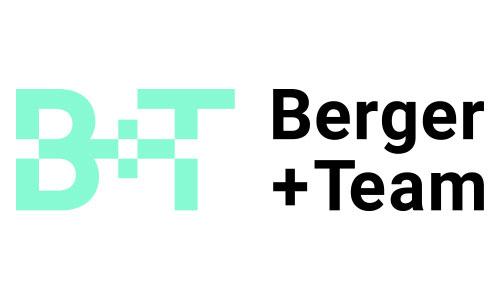 Berger+Team