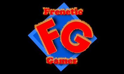 FreneticGamez
