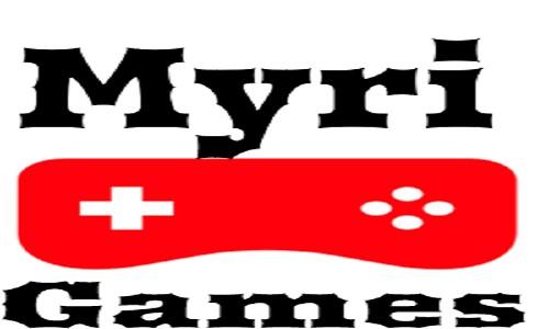 myriproductions