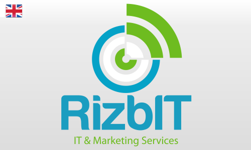 RizbIT UK