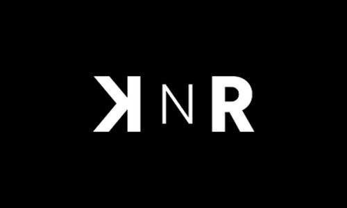 KNR Agency
