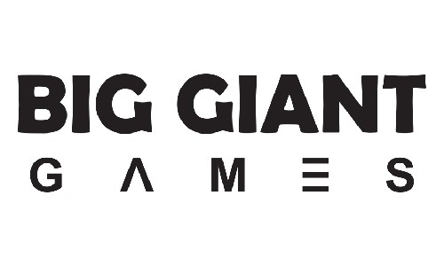 Big Giant Games