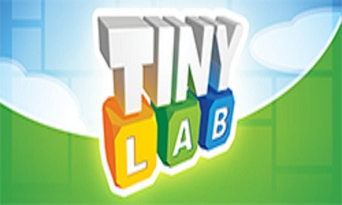 Tiny Lab Productions