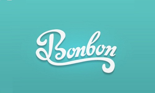 Bonbon StudioVN