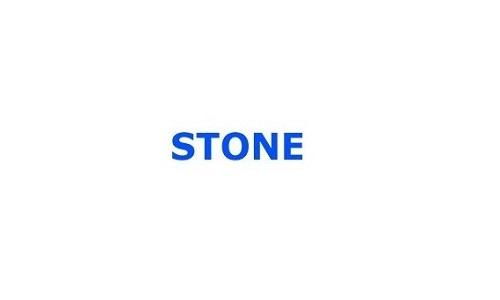 Beijing STONE Technology Co.,Ltd