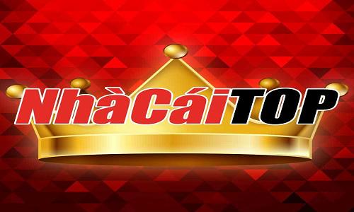 Nhacaitopvn