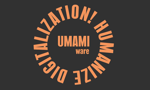 Umami Ware