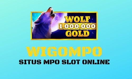 Trik Mudah Menang Taruhan Judi Mpo Slot Online
