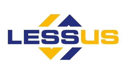 Lessus Agency
