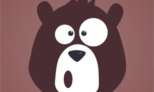Panic Bear Studio