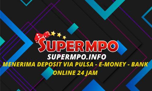 Rekomendasi Link Mpo Slot Terbaru dan Terpercaya