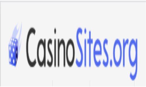 casinosites1