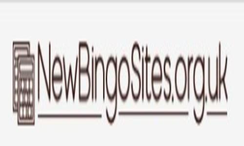 newbingosites