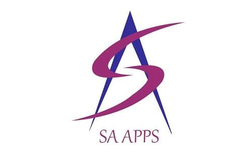 SA APPS