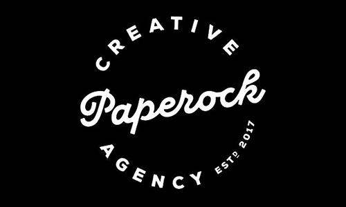 Paperock Creative