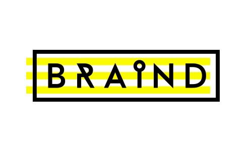 Braind Agency