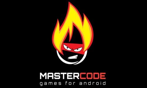 MasterCode Dev