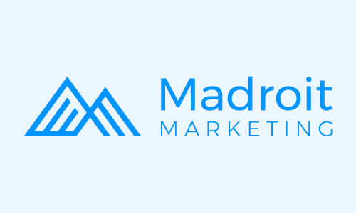 Madroit Marketing