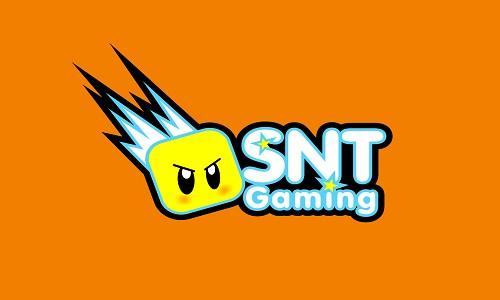 SNT Gaming
