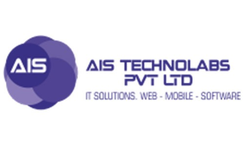 AIS Technolabs