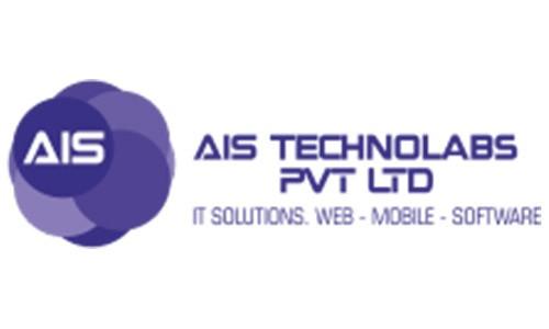 AIS Technolabs
