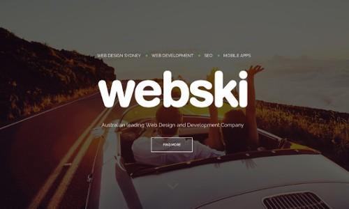 Webski Solutions