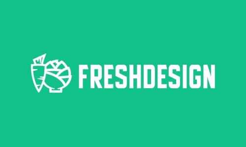 Fresh-design