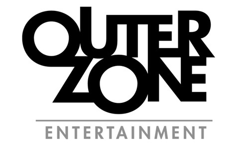 Outer Zone Ent.