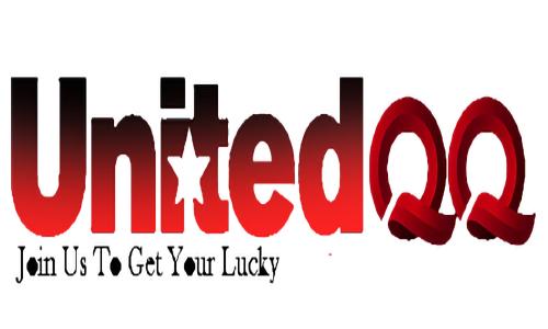 UnitedQQ