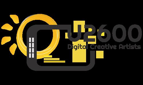 U2600 Ltd