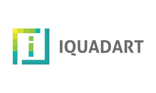 Iquadart