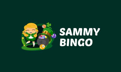 Sammy Bingo
