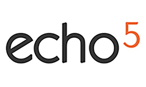 Echo 5 Atlanta Web Design