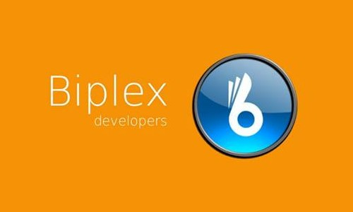 Biplex Developers