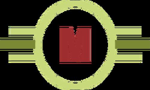 Meddco.com